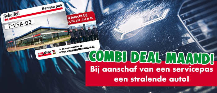 AC van Schellen website slider combi deal maand2