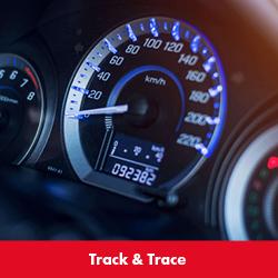 Track and Trace Van Schellen Auto's 250x250